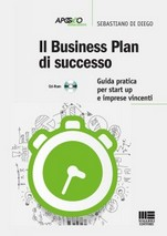 Business Plan di successo
